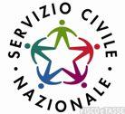 Servizio civile universale: il decreto correttivo