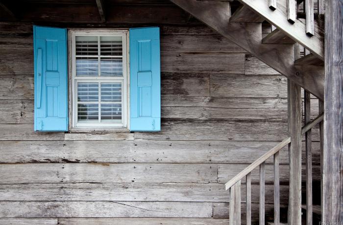 Ecobonus: sostituzione finestre, quali sono i documenti necessari