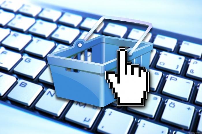 Fatture elettroniche: un chiarimento su fatture per clienti esteri grazie alle FAQ