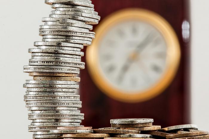 agevolazione contributi scadenza