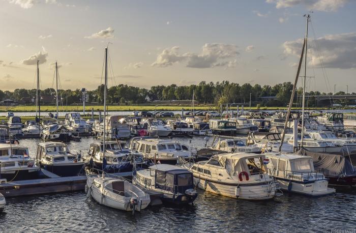Noleggio imbarcazioni da diporto: cosa accadra' dal 1 novembre 2020
