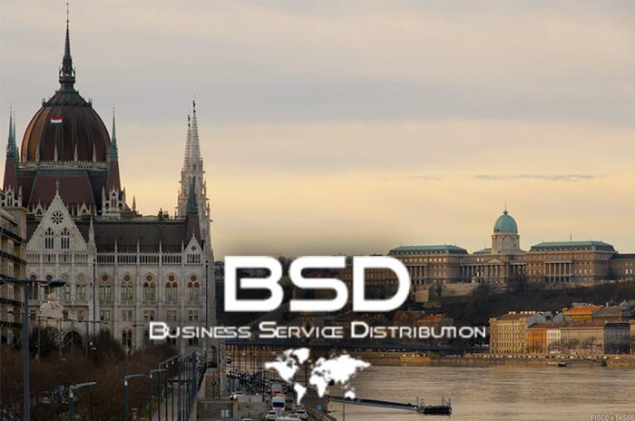 Ungheria: vantaggi e caratteristiche di un paradiso fiscale europeo