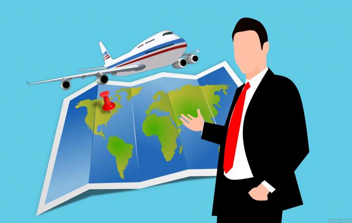 Contributo agenzie di viaggio e tour operator: entro il 9 ottobre invio delle domande