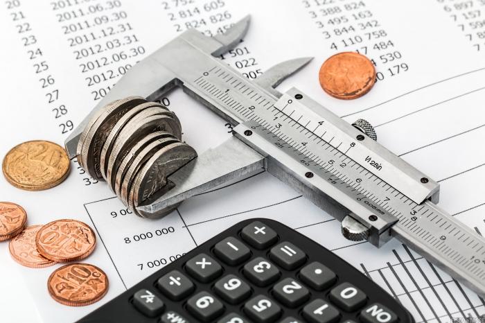 Riscatto laurea: quali sono i vantaggi fiscali?