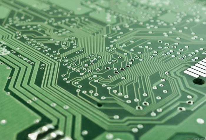 Professioni tecniche: istituite nuove lauree triennali