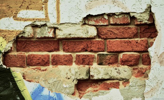 Chi ha diritto alle detrazioni per ristrutturazione edilizia ?