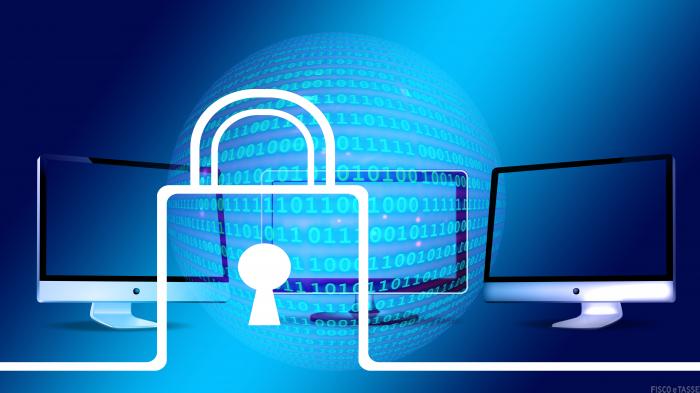 Controlli tra codice IdPaese e TipoDocumento del file xml
