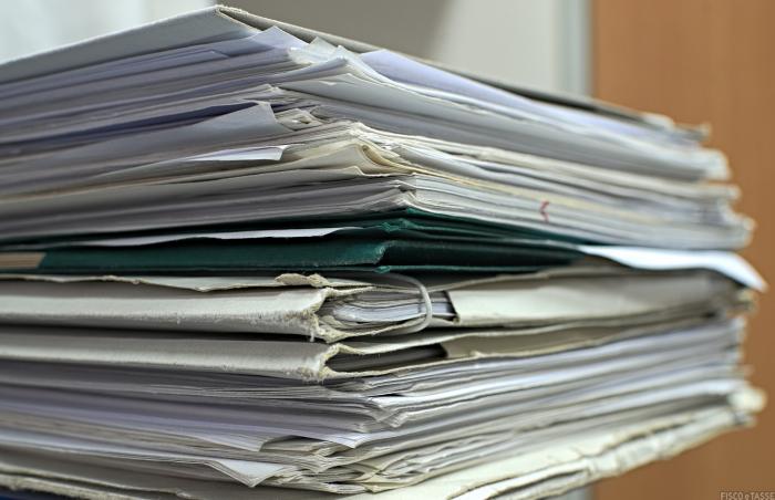 Evasione fiscale e riciclaggio: piu' strumenti per individuare le società cartiere