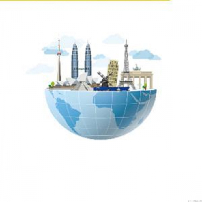 Acces2Markets: il nuovo portale per supportare le imprese nel commercio internazionale