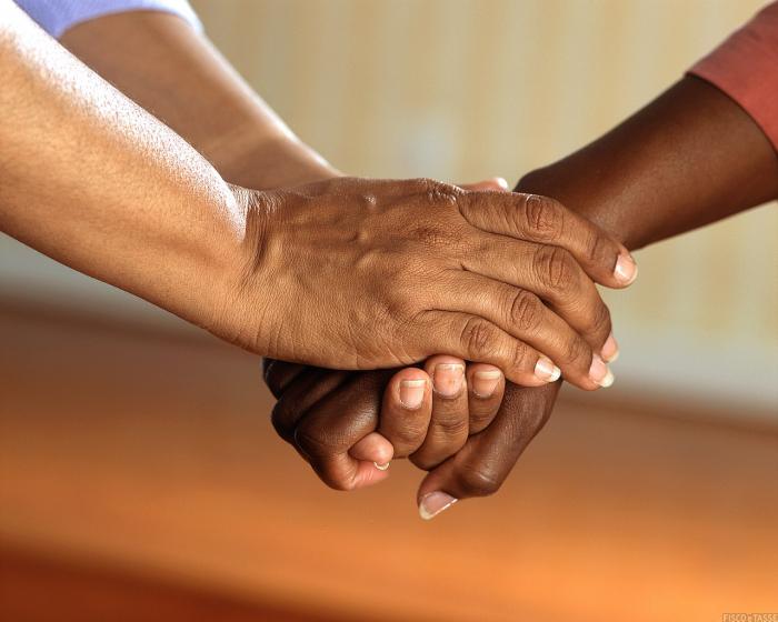 Prestazioni socio-sanitarie rese da cooperative sociali: attenzione all'IVA