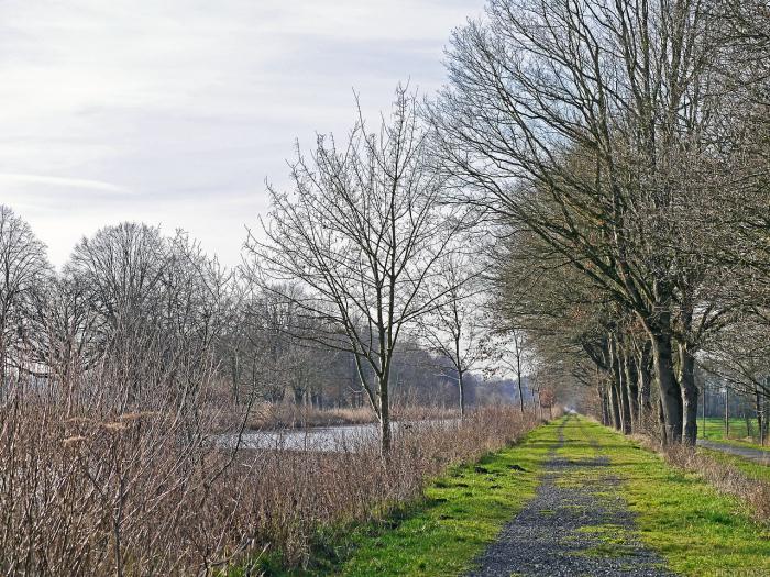 aree protette