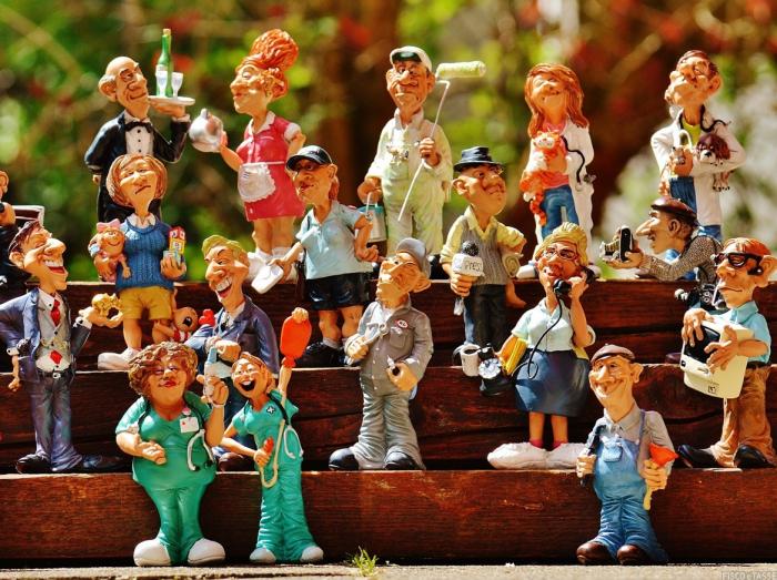 INAIL artigiani: stabilita la riduzione per il 2019