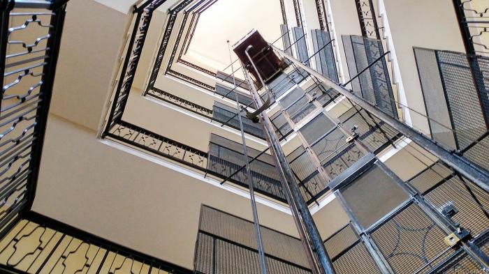 Eliminazione delle barriere architettoniche: agevolazioni fiscali
