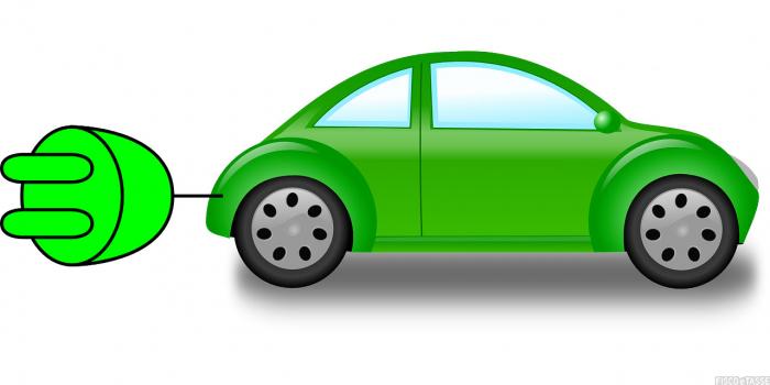 superammortamento escluso auto ecologiche