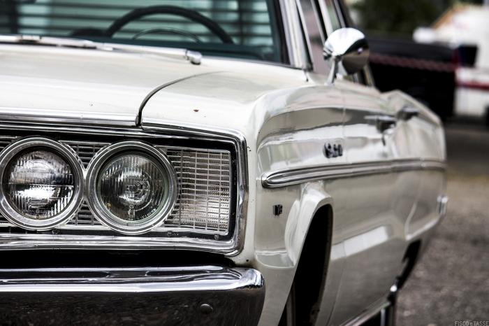 auto storiche bollo auto