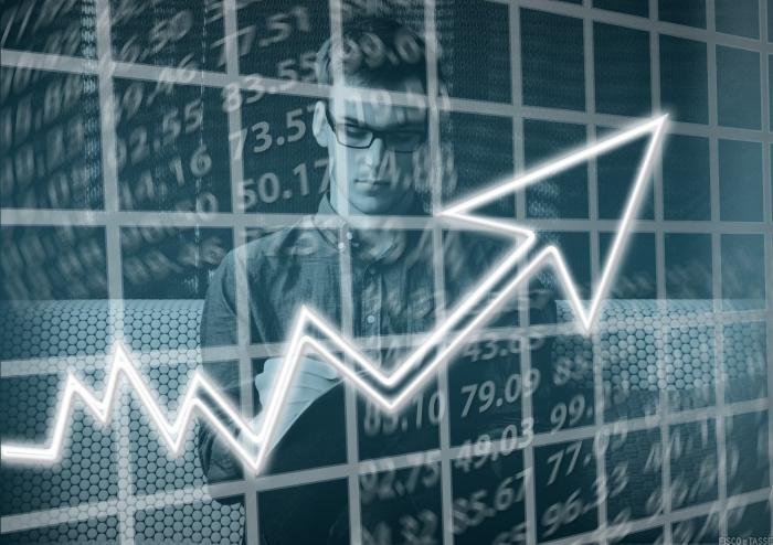 Nuove imprese a tasso zero: dal 19 maggio possibile presentare domande per le agevolazioni