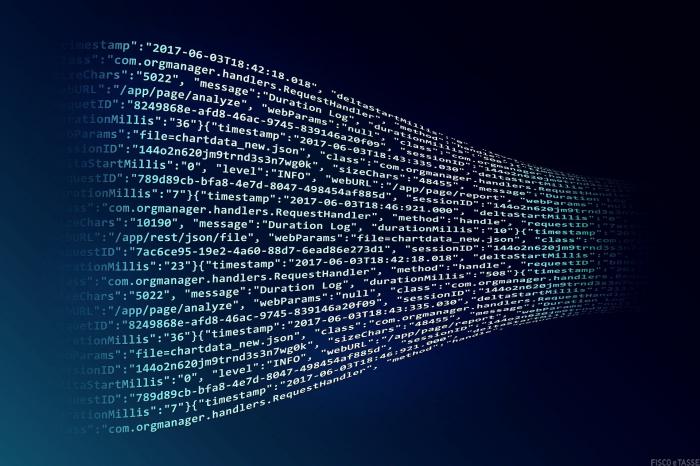 Trasferimenti internazionali di dati personali e il Comitato europeo per la protezione