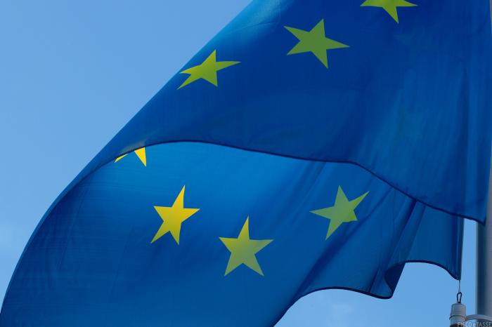 Legge delega Europea: ecco cosa cambia