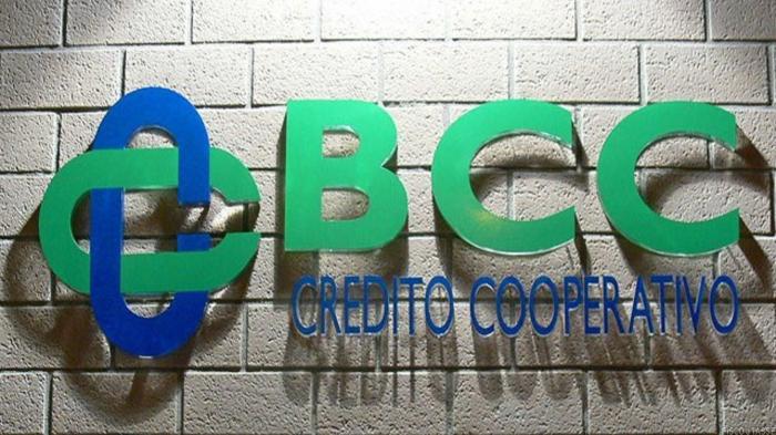 CCNL credito cooperativo dirigenti: nuovo accordo