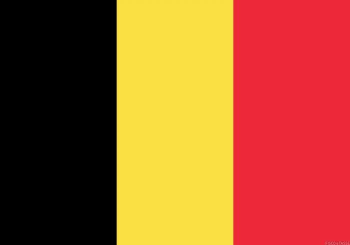 Belgio: la riforma dell'imposta sul reddito delle societa' 2018/2019