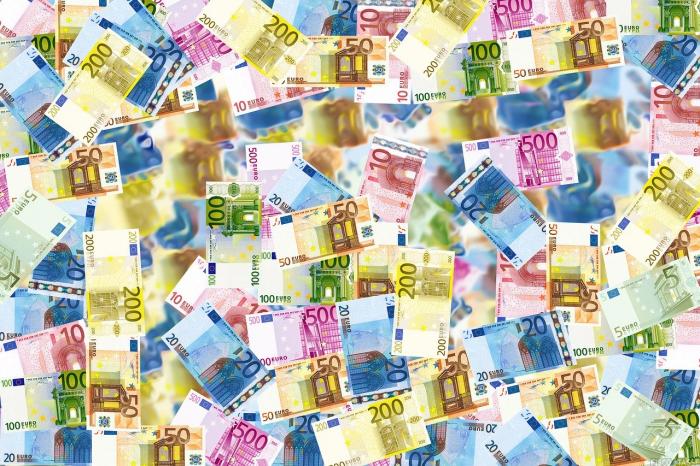 Il credito d'imposta per investimenti previsto dalla Legge di bilancio 2021
