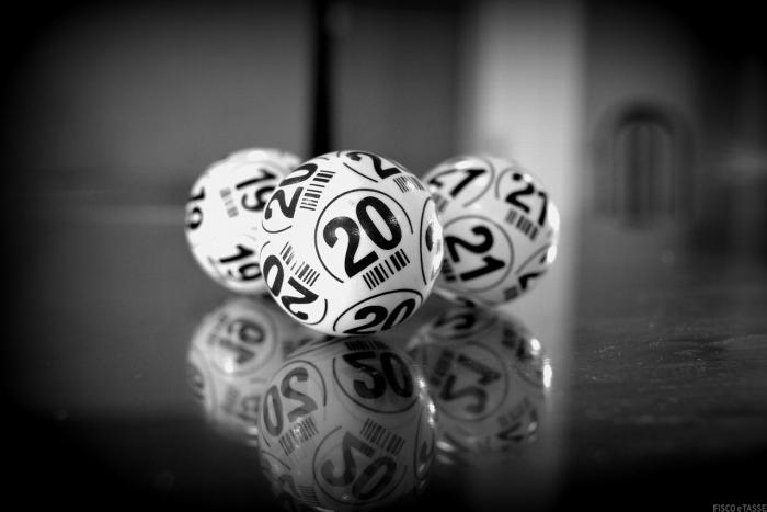 Corrispettivi: un nuovo provvedimento sulla lotteria degli scontrini
