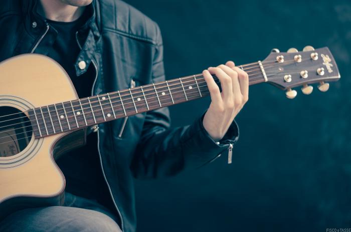 Bonus acquisto strumenti musicali anche per il 2018: le regole per usufruirne
