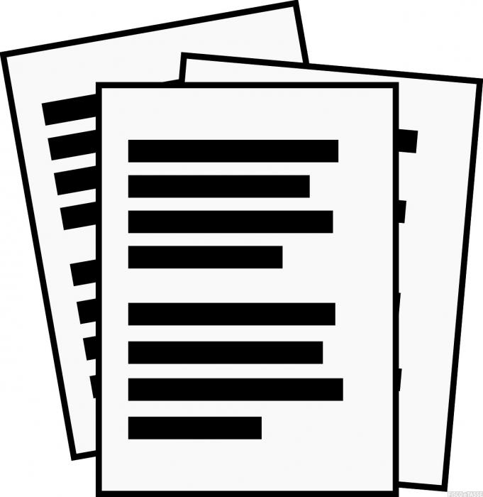 Decreto legge 52 2020: Cassa integrazione COVID