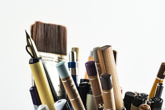 CCNL penne, spazzole e affini: ecco il testo del rinnovo