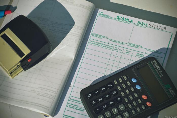 Fatture da emettere, da ricevere e anticipate: aspetti contabili
