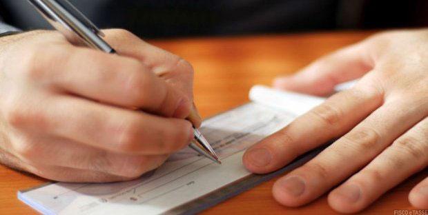 Buoni corrispettivo: approvate le modifiche al Decreto Iva