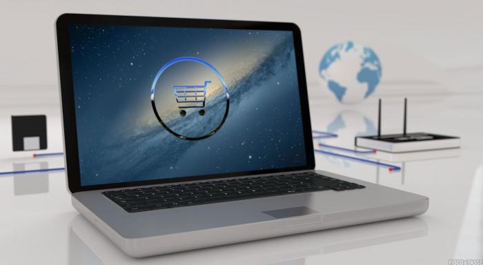 Procedura doganale semplificata per acquisti e-commerce: requisiti e modalità di accesso