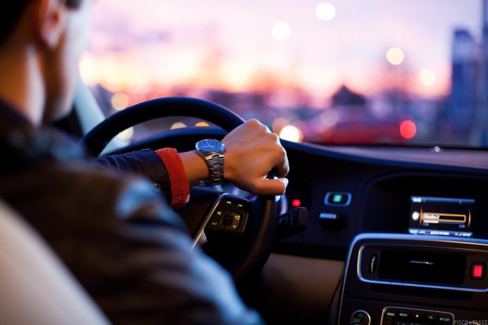 Fringe benefit auto: la nuova disciplina dal 1° luglio 2020