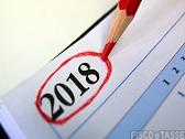 Proroga Bilancio 2018 per novità normative: le modalità