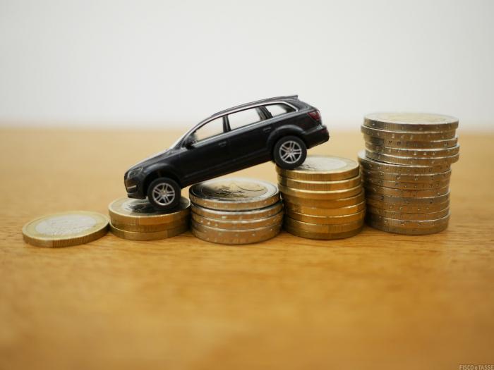 Cessione del contratto di leasing nella determinazione del reddito da lavoro autonomo