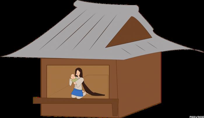 Contratto comodato gratuito immobile: fac-simile e adempimenti