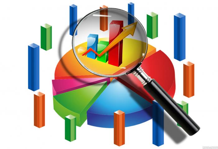 Controllo della liquidità aziendale: indicatori consuntivi, concomitanti e preventivi