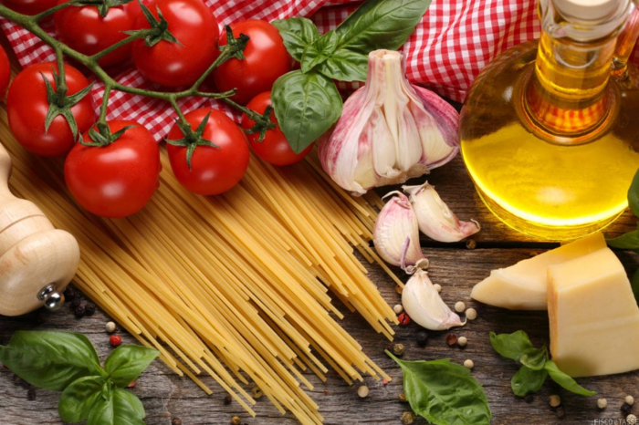 ccnl alimentare italia