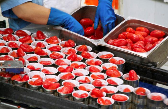 CCNL Alimentari Cooperative: adeguamento retributivo