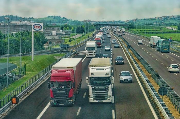 Autotrasportatori: stesse deduzioni forfetarie anche per il 2020