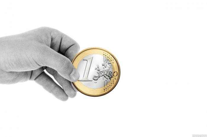 Reintegro delle anticipazioni sui fondi pensione: credito d'imposta nel 730/2019