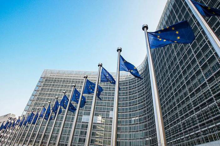 Legge europea 2018: il testo pubblicato in Gazzetta Ufficiale