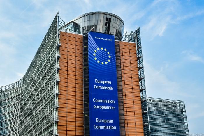 Modifiche allo IAS 19 - benefici per i dipendenti: pubblicato il Regolamento UE