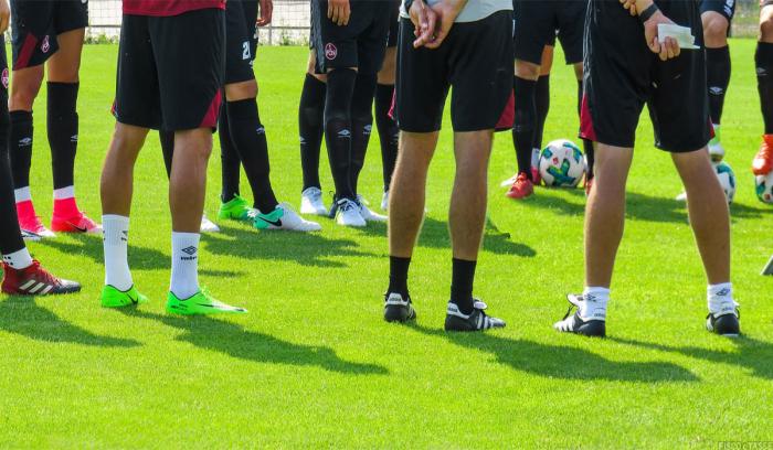 Riforma dello sport e possibili cambiamenti: la figura del professionista