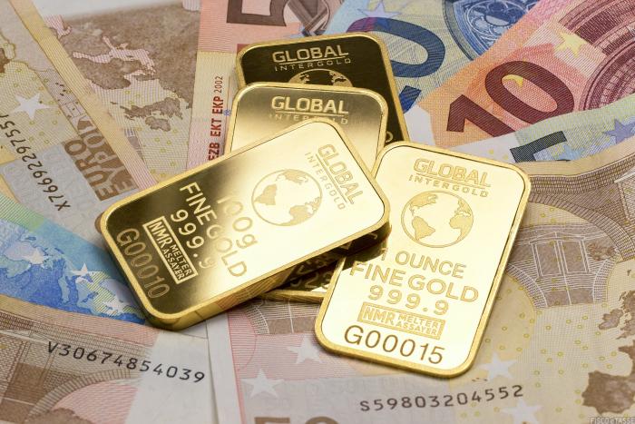 Compro Oro: OAM approva il regolamento sanzionatorio