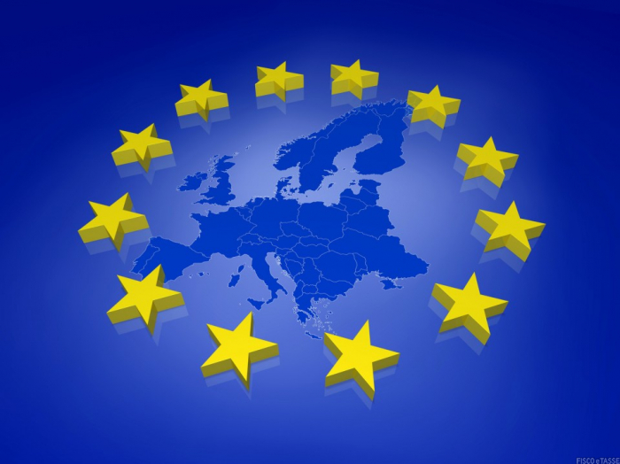 Distacco: norme europee in arrivo