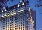 Tassa rifiuti anche per l'albergo in ristrutturazione