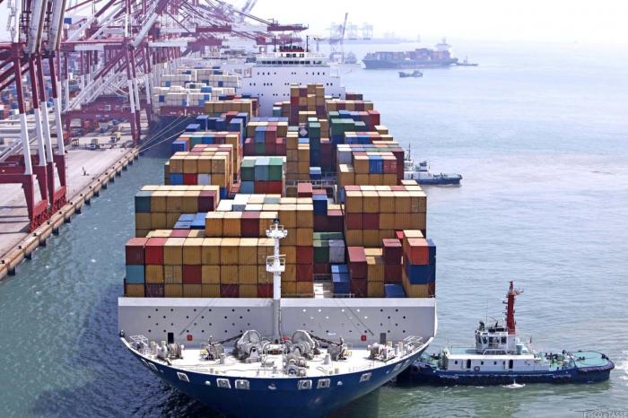 Indennità 600 euro marittimi, richieste di riesame entro 11 aprile