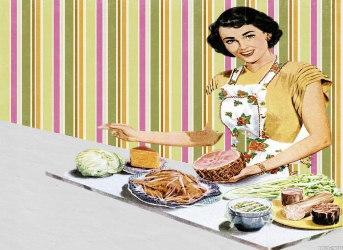 Lavoro domestico : i contributi per il 2020