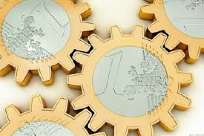 Indennità 600/1000 euro maggio: nuove istruzioni